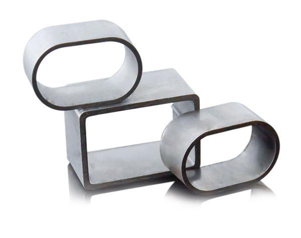 Sägeteile Metall