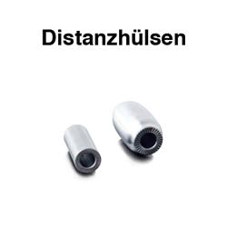 Distanzhülsen2